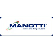 Manotti