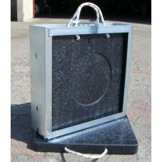 Piastra Box